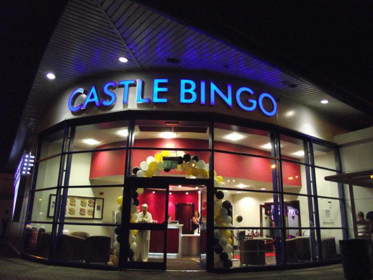 Castle-Bingo-Barnes-Hill-Exterior