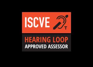 ISCVE Hearing Loop Approved Assessor - Vaughan Sound
