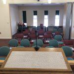 Ebenezer Evangelical Church - Live Streaming - Vaughan Sound